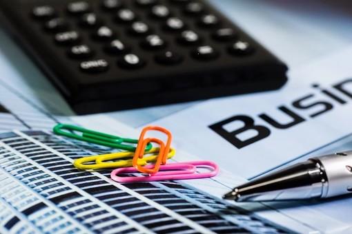 I vantaggi per le aziende di comprare dalle cancellerie online