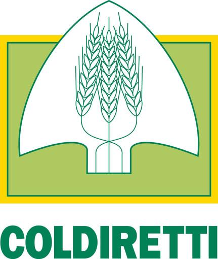 """Coronavirus, Coldiretti: """"Proroga politica agricola necessaria per le imprese dei territori e per salvare il cibo in Europa"""""""
