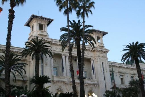 Risultato positivo a maggio per il Casinò di Sanremo con un +11% rispetto allo stesso periodo del 2017