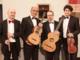 """Sanremo: domani ai martedì letterari la Camerata Musicale Ligure presenta """"Mazzini, la chitarra e l'opera"""""""