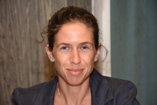 Marcella Roggero