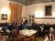 Grande successo per la cena di solidarietà a favore degli sfollati di Calderara e Cenova