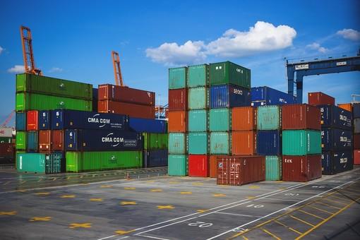 Crollo delle esportazioni, l'allarme della Coldiretti: 'Oltre alla pandemia incidono la Brexit e i dazi'