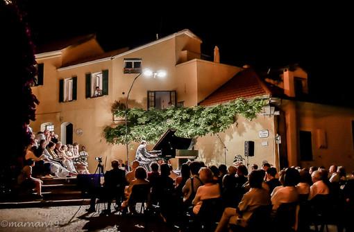 Cervo, confermata la 57esima edizione del festival internazionale di musica da camera