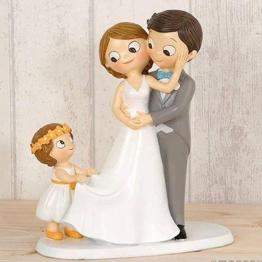 Come organizzare un matrimonio perfetto: tutte le soluzioni di Festidea di Sanremo