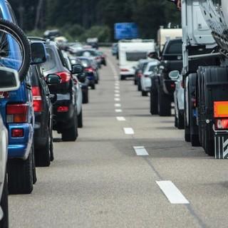 """Turismo: operatori preoccupati per il danno che arriva dalle autostrade """"Luglio potrebbe segnare un meno 50% di presenze!"""""""