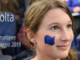 Genova: il 9 luglio l'incontro 'Stavolta Voto', un confronto sulle elezioni europee dedicato a chi fa comunicazione