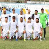 Calcio, Serie D. Domani al via la stagione 2021/22: i convocati di Andreoletti per Caronnese-Sanremese