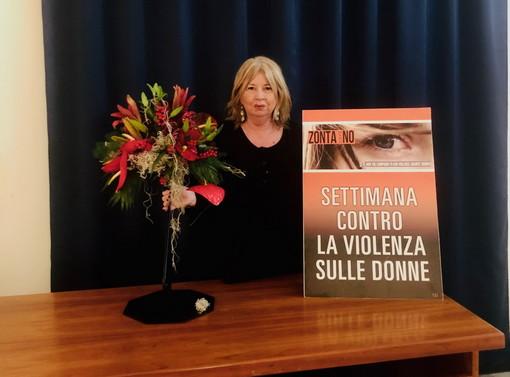 """""""Com'eri vestita"""", la mostra installazione contro la violenza sulle donne a Villa Boselli dal 6 all'8 dicembre"""