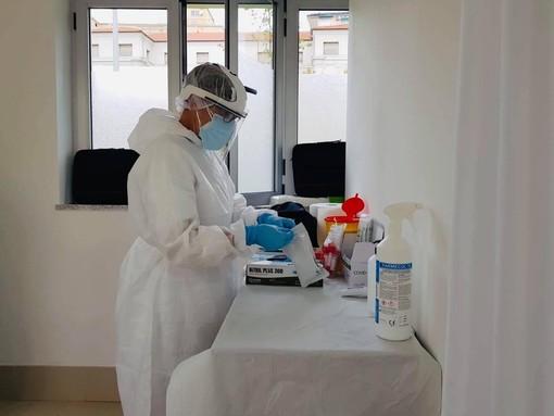 Coronavirus, 14 nuovi casi nel Principato di Monaco. Otto persone invece, sono ricoverate in ospedale