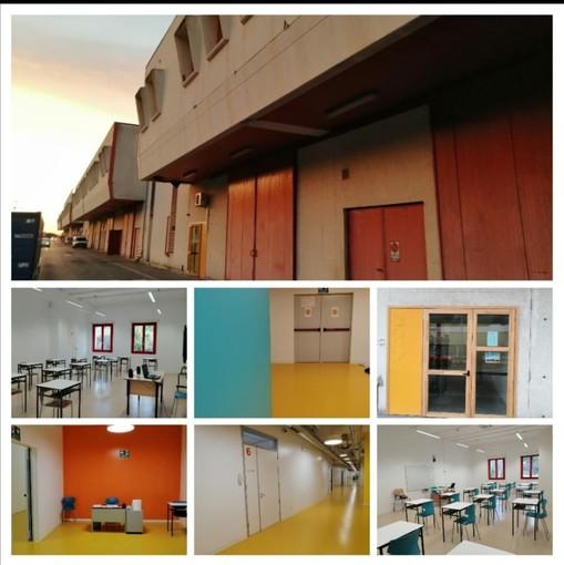 Sanremo, all'istituto 'Ruffini-Aicardi' continuano le iniziative per l'orientamento degli studenti
