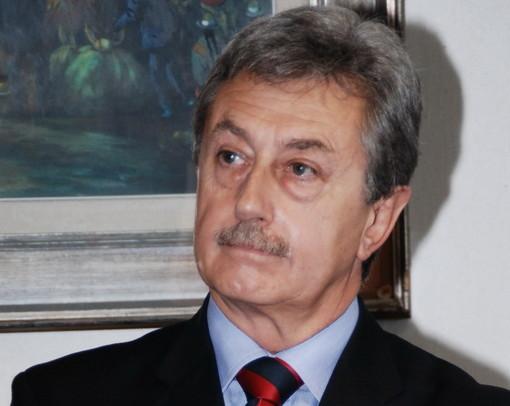 Roberto Cavallone