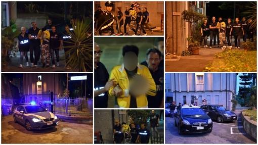 Sanremo: stupro sulla ciclabile di due anni fa, Rodrigo De Franco è stato condannato a 6 anni