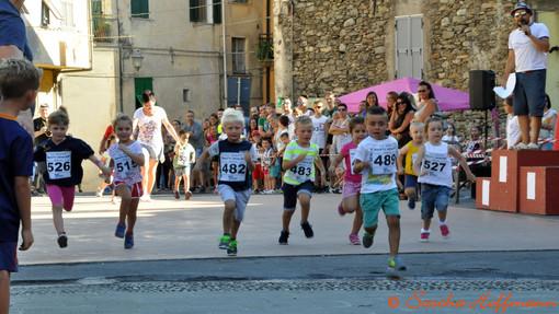 Badalucco: che successo la Corrida! Quella di domenica è stata l'edizione dei record