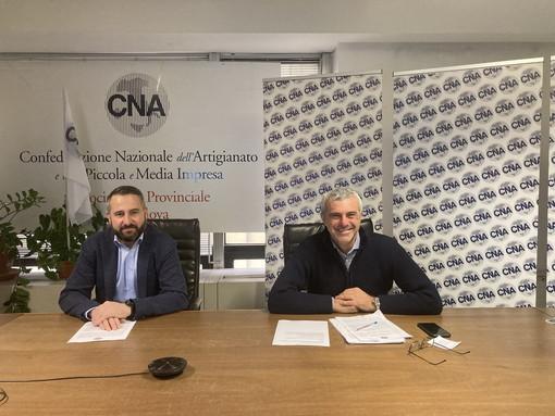 """Sicurezza Impianti, la denuncia di Cna Liguria: """"La Regione non esce dal burocratese, pronti a riconsegnare le credenziali Caitel"""""""