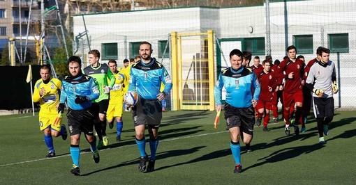 Calcio, Coppa Italia Promozione: il programma arriva fino alla serata, le ponentine tarano il proprio livello di competitività
