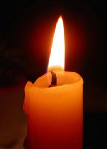 Sanremo: lutto al Club Tenco per la scomparsa di Michele Mondella, il ricordo