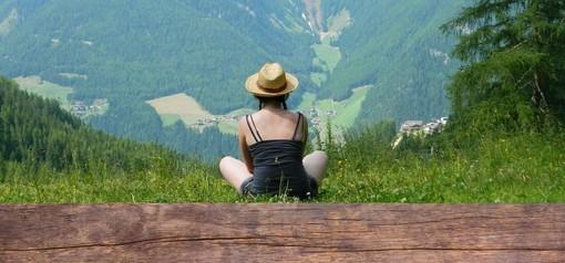 Liguria: iniziato il corso di formazione di Coldiretti dedicato agli agriturismi