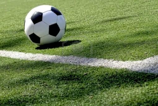 Calcio, Juniores di Eccellenza: i risultati e la classifica dopo la quinta giornata