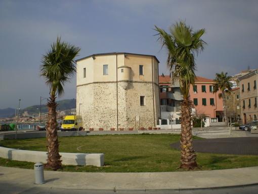 Santo Stefano al Mare: ecco le deleghe decise dal Sindaco Marcello Pallini, la Giunta ancora da confermare