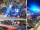 Ventimiglia: 2 denuce e 2 segnalazioni nel servizio ad alto impatto dei Carabinieri