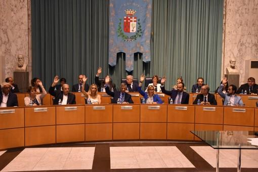 Imperia: torna lunedì il Consiglio Comunale, all'ordine del giorno una discussione sulla raccolta rifiuti