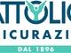 Cattolica Assicurazioni: petizione per cambiare lo statuto, tra un po' la raccolte firme digitali