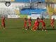 Calcio, Coppa Italia Serie D. Riviviamo la serie dei rigori che ha deciso Sanremese-Savona (VIDEO)