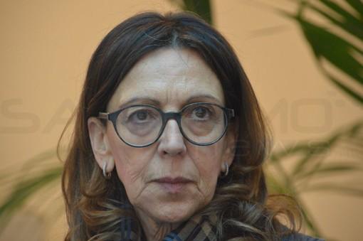 Ventimiglia: l'ex Capogruppo del Pd Patrizia Acquista Sciolè lascia il partito e segue Matteo Renzi