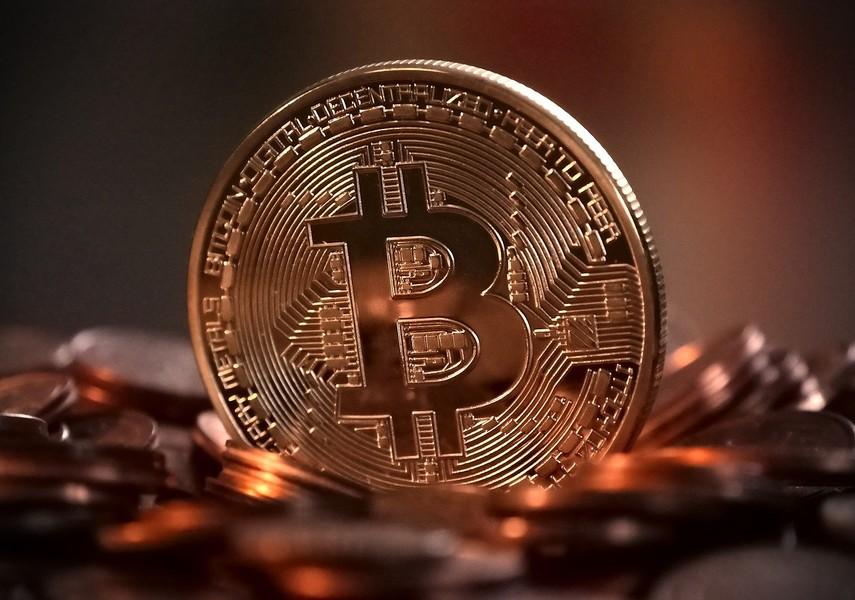 Perché (e come) puoi estrarre Bitcoin a casa - IT Atsit
