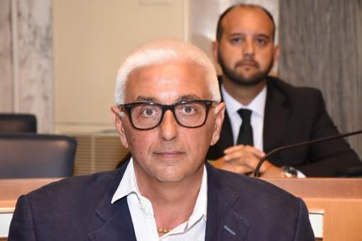 Daniele Ciccione