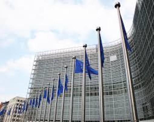 Bilancio dell'UE: Nel 2019 100 milioni di € supplementari a favore dei programmi di ricerca e di mobilità degli studenti