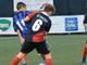 Calcio. Dianese&Golfo, tutti i risultati del settore giovanile: il portiere Rizzo in rete con la Juniores