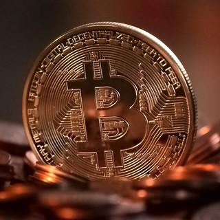 Come iniziare nel mondo della criptovaluta e Bitcoin