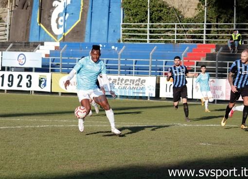 Calcio, Serie D. Ulteriore stop di due turni per i nuovi recuperi, la LND ufficializza anche il programma dei playoff