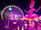 Dalla Costa Azzurra: nessun annullamento del Carnevale di Nizza ma le Istituzioni francesi sono attente alla situazione in Liguria