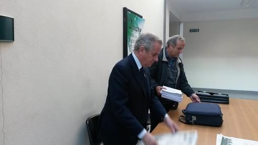 Imperia: i testimoni della difesa hanno sfilato al processo sul caso Scajola-Minasso. L'ex Ministro sarà sentito il 28 maggio