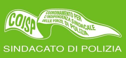 """""""Rinnovo del contratto dei Poliziotti indegno"""", in Liguria il COISP pronto alla paralisi della sicurezza"""