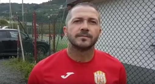 """Calcio, Soccer Borghetto. Carparelli promuove comunque i biancorossi: """"Stagione da 10 e lode!"""" (VIDEO)"""