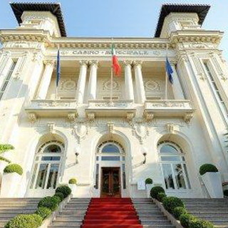 Il Casinò di Sanremo ha chiuso il 2019 con utili per 2,1 milioni di euro, approvato bilancio consuntivo
