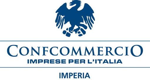 La Regione accoglie le richieste avanzate da Confcommercio Ventimiglia per risarcire i danni subiti dalla presenza dei miranti in città
