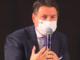 """Coronavirus, il premier Conte chiude all'ipotesi: """"Dobbiamo evitare il lockdown"""""""