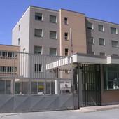 Buone notizie per gli agenti della Penitenziaria di Valle Armea: domani al via la campagna vaccinale