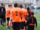 Calcio: i risultati delle formazioni giovanili dell'Ospedaletti nell'ultimo fine settimana