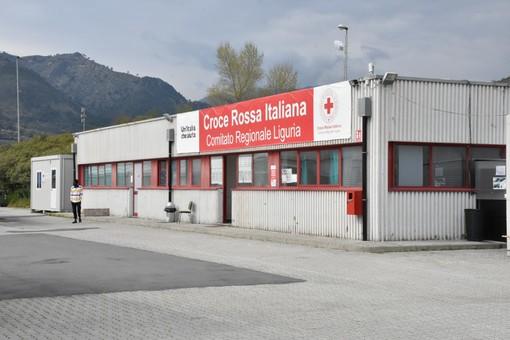 Ventimiglia: come si vive l'emergenza Coronavirus al 'Campo Roya', intervista alla responsabile Marsha Cuccuvè (Video)