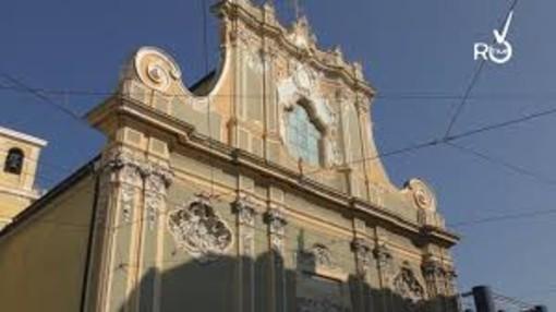 Sanremo: 'Festa della Adesione' nelle parrocchie con l'Azione Cattolica, domani anche una tavola rotonda