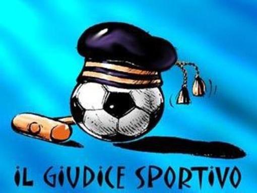 Giudice Sportivo, Eccellenza: dodici giocatori fermati per almeno un turno, due giornate a Fabio Sturaro