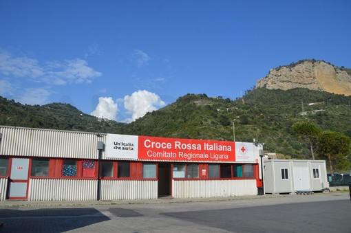 Ventimiglia: più migranti in città che al Campo Roya ancora chiuso agli accessi dall'esterno, attesa per una decisione della Prefettura