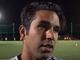 """Calcio giovanile. Ospedaletti da record con un grande traguardo raggiunto, Espinal: """"Frutto del nostro lavoro"""" (VIDEO)"""