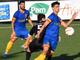 Calcio, Promozione. La Dianese&Golfo torna ala vittoria: Martini stende la Veloce Savona